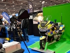 Ten things we loved at the MCN London Bike Show