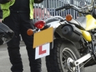 Free rider training course from Essex fire service
