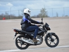 Who has the cheapest motorcycle insurance?