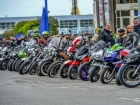 Bike4Life Ride Out and Festival
