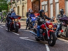 VIDEO: Daventry Motorcycle Festival 2017