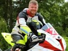 Mark Fincham: BSB rider succumbs to injuries