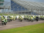 VIDEO: BikeSafe 2017 at Rockingham