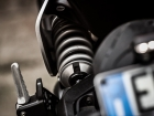 QUIZ: Name the Motorcycle Parts - Expert Level
