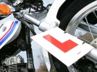 Motorcycle industry launches new way to find quality rider training