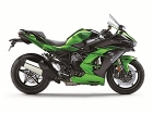 First ride: 2018 Kawasaki Ninja H2 SX SE