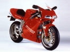 Best of: Top ten '90s sports bikes