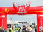 Bike4Life 2018 Ride Out and Festival