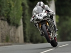 2018 Isle of Man TT: The men to watch