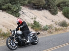 2018 Harley-Davidson Softail Range Reviewed
