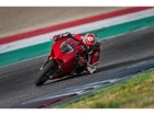 Ducati Panigale V4 S 2018 review