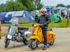 VIDEO: Big 7 Scooter Rally 2018