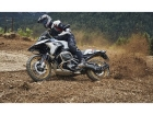 2019 BMW R1200GS updates
