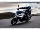 Suzuki brings back legendary Katana