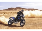 Yamaha reveals new 2019 Tenere 700 adventure bike