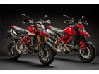 All-new Ducati Hypermotard range for 2019
