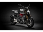 Ducati updates Diavel range for 2019