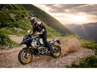 2019 BMW R1250GS Adventure review
