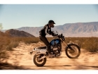 2019 Triumph Scrambler 1200 review