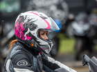 New data reveals true story of UK's female motorcycle and scooter riders