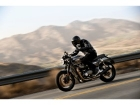 2019 Triumph Bonneville Speed Twin review