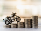 Expert guide to motorcycle and scooter tax