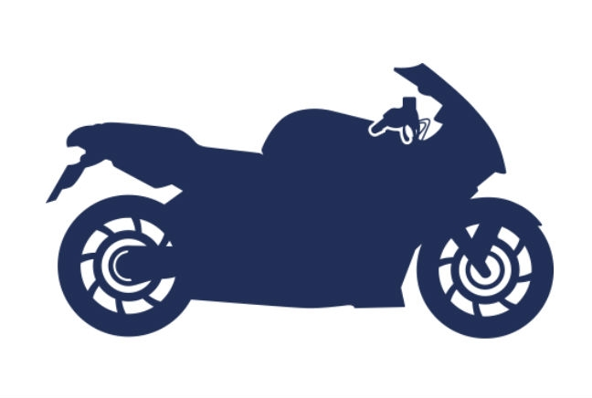 Suzuki Hayabusa - Featured image