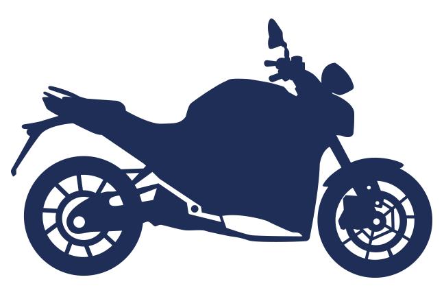 Suzuki GSF 600 Bandit - Featured image