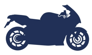 Honda RC213V-S V4