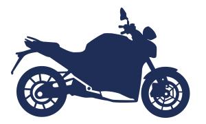 Honda XL 125 Varadero