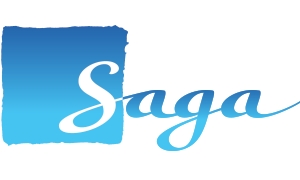 Saga Select