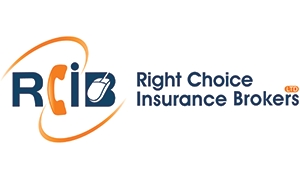 Right Choice Motorbike Insurance Broker Reviews