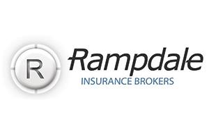 Rampdale