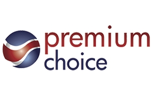Premium Choice Motorbike Insurance Broker Reviews
