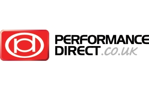 Performance Direct Motorbike Insurance Broker Reviews