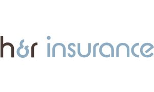 H&R Motorbike Insurance Broker Reviews