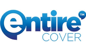 Entire Cover Motorbike Insurance Broker Reviews