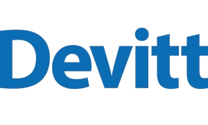Devitt Motorbike Insurance Broker Reviews