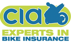 CIA Motorbike Insurance Services Broker Reviews