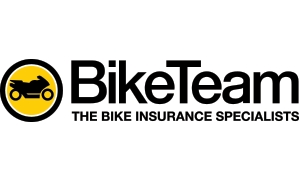 Bike Team Insurance