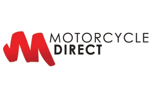Motorcycle Direct Insurance Broker Reviews