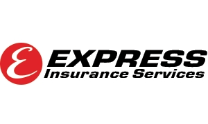 Express Motorbike Insurance Services Broker Reviews