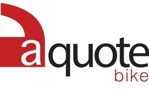 AQuote Insurance