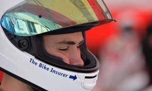 Buying the best motorcycle helmet