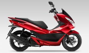 51-125cc Motorbike Insurance