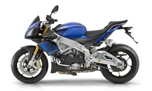 Over 1000cc Motorcycle Insurance
