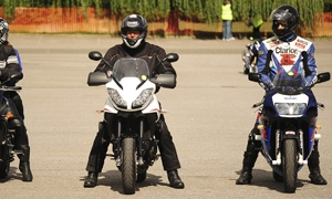 What is Multi Bike insurance?