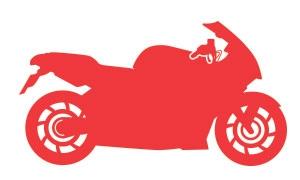 Honda Motorbike Reviews