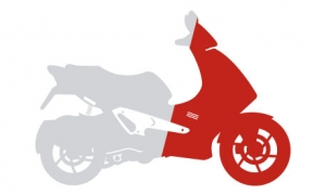SYM Motorbike Reviews