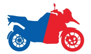 Suzuki Motorbike Reviews